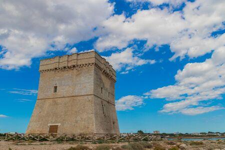 Chianca Tower 11