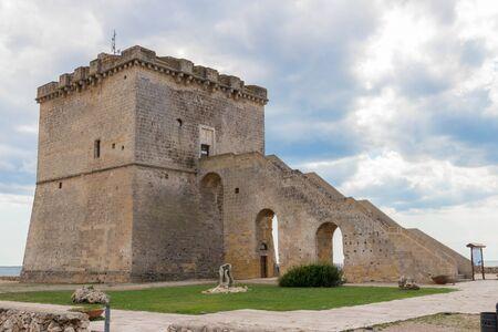 Lapilli Tower 01