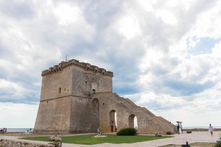 Lapilli Tower 02