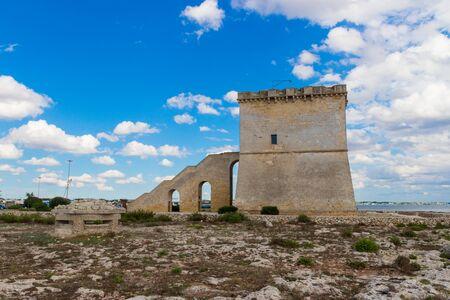 Lapilli Tower 04