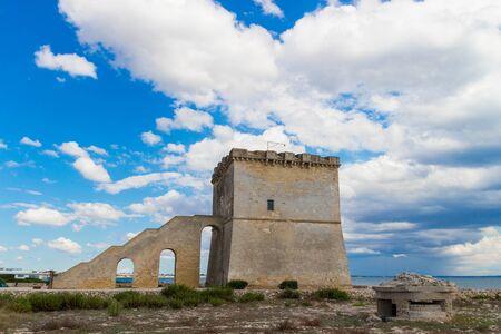 Lapilli Tower 06