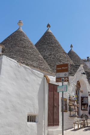 Alberobello 04