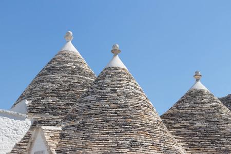 Alberobello 06