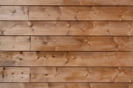 Texture of pine wood planks Фото со стока