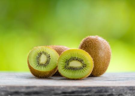 キウイ フルーツ