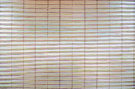 window shade: Blinds window shade made of transparent material