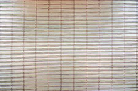 window shade: Persianas persiana de material transparente