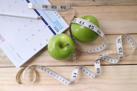 nutrition doctor: sports, fitness, recording, notepad, concept of weight loss, diet, nutrition