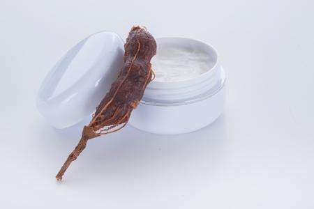 tamarindo: Humectante extrae de tamarindo Foto de archivo
