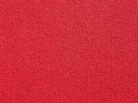 carpet and flooring: Background of red carpet or foot scraper