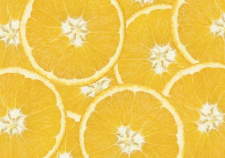 Orange fruit  texture background Stock Photo - 17333505