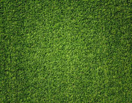 Green artificial turf pattern ,texture for background photo