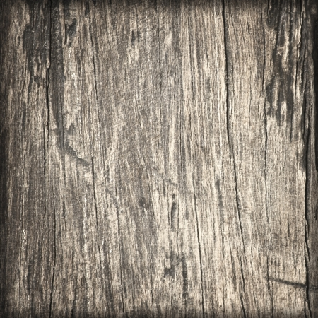 Abstract, Texture  wood pannels on wall background photo