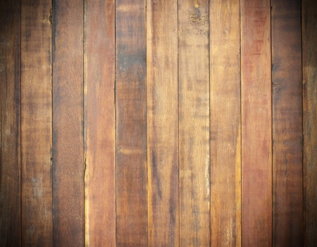 wood floor: Texture  wood pannels on wall background