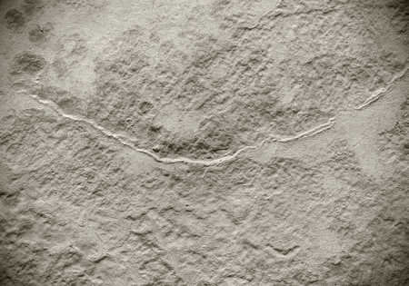 solidify: Striped rock texture