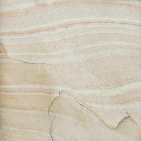 Stone texture pattern photo