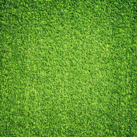Green artificial turf pattern ,texture Stock Photo - 25942071