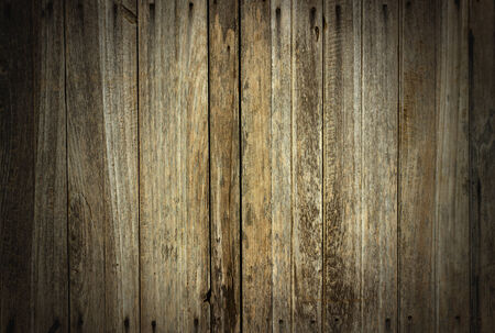 wooden wall or texture Stock Photo