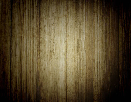 old wood background for texture photo