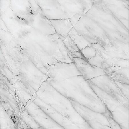 piso piedra: Blanco m�rmol patr�n de textura de fondo con alta resoluci�n
