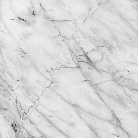 white space: White marble texture background pattern with high resolution