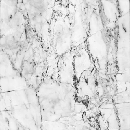 marble: White marble texture background pattern with high resolution