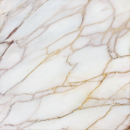 marble: marble texture background Stock Photo