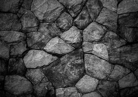 piso piedra: piedra gris de dise�o textura del suelo