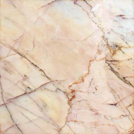 marbled: marble texture background pattern