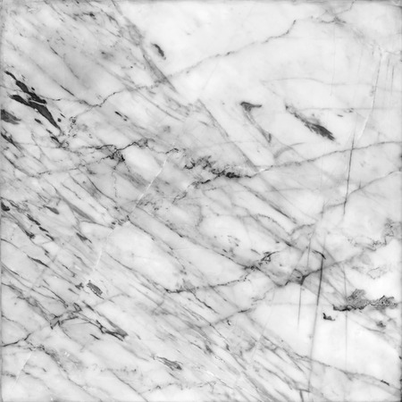 white marble: White marble texture background pattern with high resolution