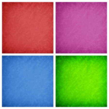 persona mayor: Ajuste de color abstracta de desenfoque de fondo de la textura