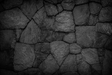 Background of stone wall texture Stock Photo - 40059345