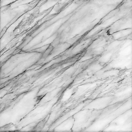 paint texture: White marble texture background pattern with high resolution.