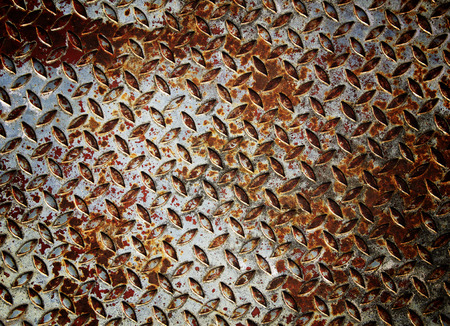 steel plate backgroundabstract background