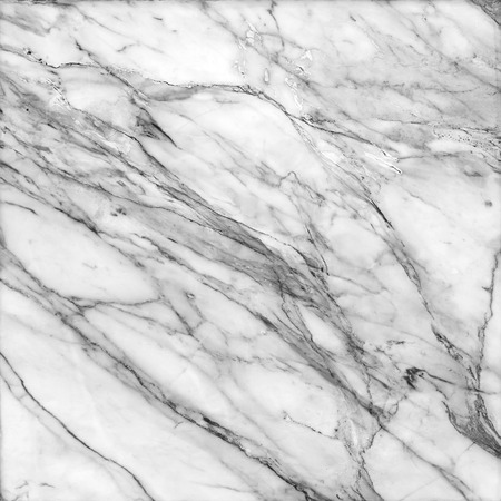 marble wall: White marble texture background pattern with high resolution.