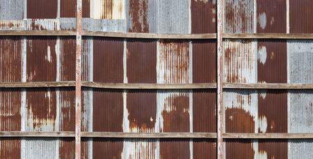 diamondplate: wall steel background,abstract background.