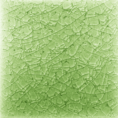 cracked glass: Abstract background, cracked glass background
