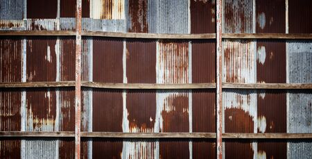 wall steel background,abstract background.