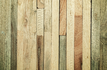 wood panel background, Abstract plank for texture, vintage wooden for background.