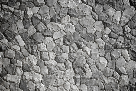 stone wall background. Abstract nuture for texture Stockfoto
