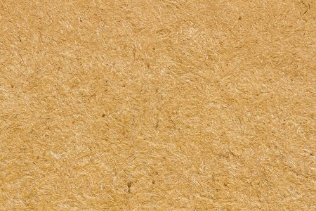 Wall for background or texture of mud and straw  baked in the sun photo