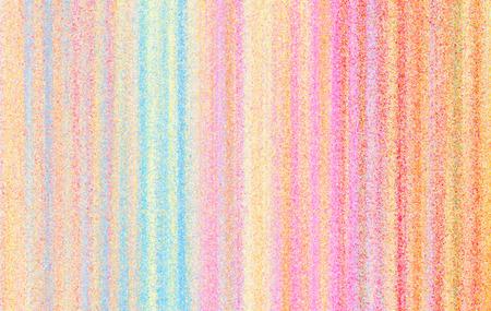 venas fondo granulado o rayas irregulares en colores pastel