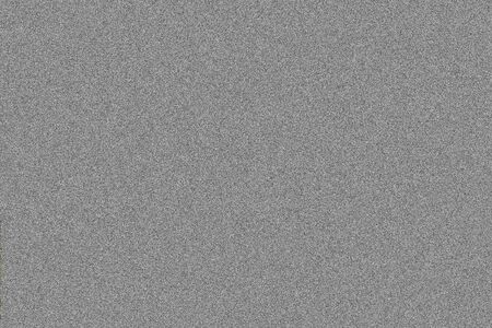 grained: Fine Grain or Noise Background in Black and White Stock Photo