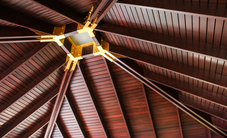 ceiling: ceiling Stock Photo