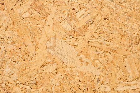 Wood boards texture Stock Photo - 12965419