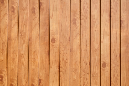 Wood wall texture Stock Photo - 13970626