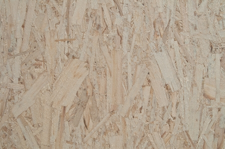 Wood boards texture Stock Photo - 14403114