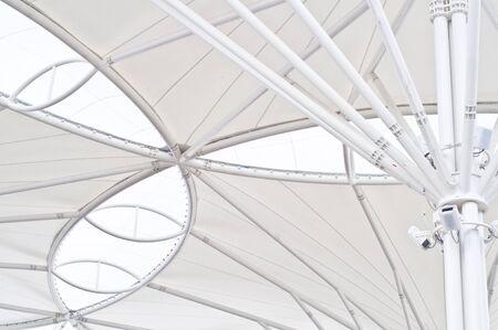 grandstand: Hermoso techo de tribuna, Tailandia
