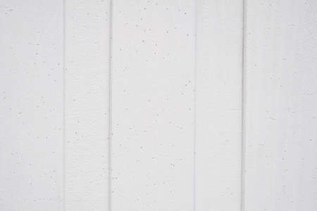 White wooden background photo