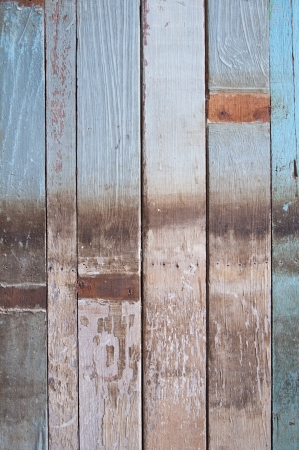 closeup of old wood texture  photo